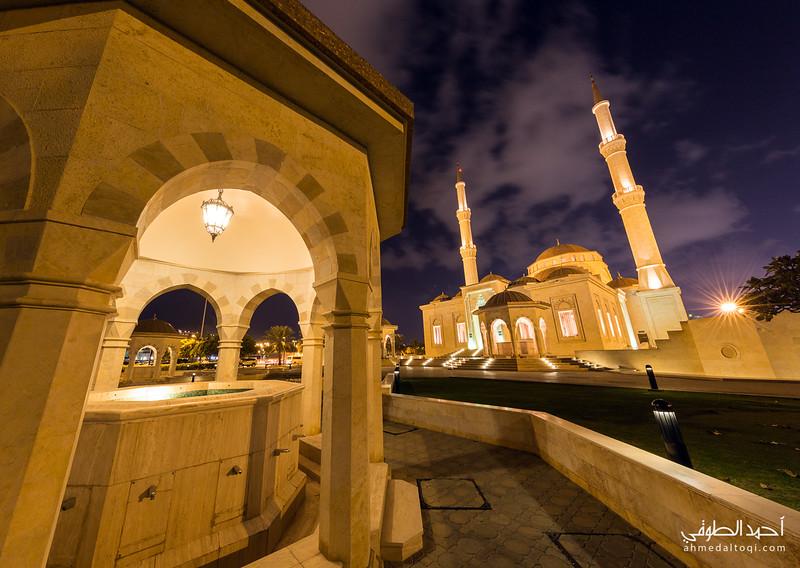 Oman (265).jpg
