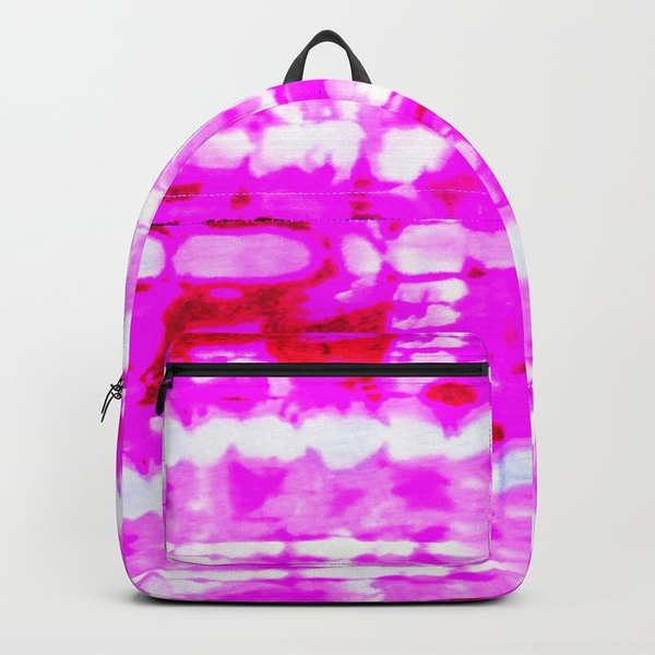 tie-dye-035-backpacks.jpg