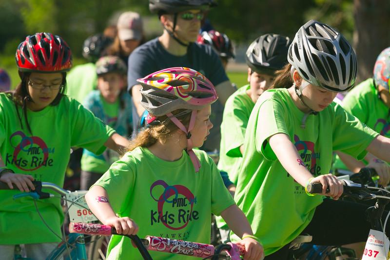 PMC Kids Ride Framingham 33.jpg