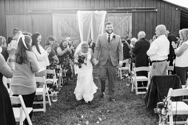 © 2020 Sarah Duke Photography-555bw.jpg