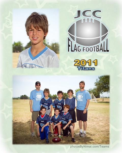 JCC_Football_2011-05-08_13-35-9526.jpg