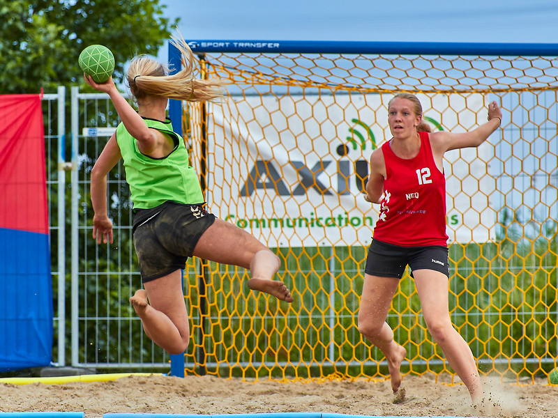 Molecaten NK Beach Handball 2017 dag 1 img 643.jpg