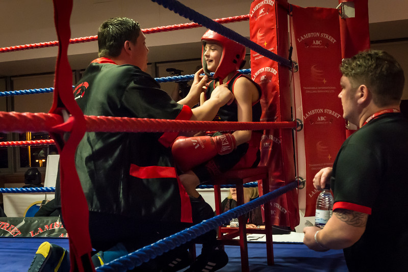 -Boxing Event March 5 2016Boxing Event March 5 2016-11610161.jpg