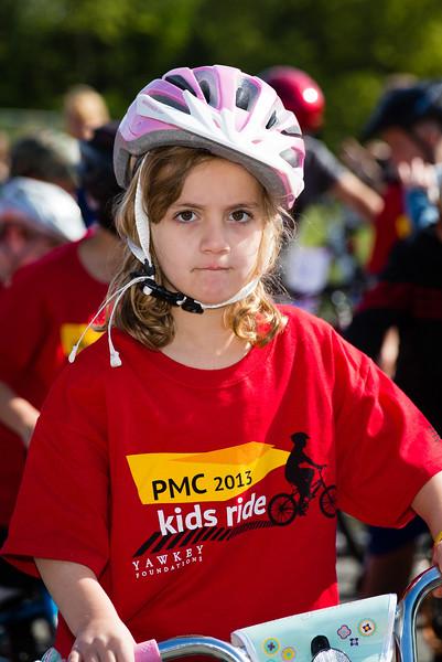 PMC Kids Dover 2013-14.JPG