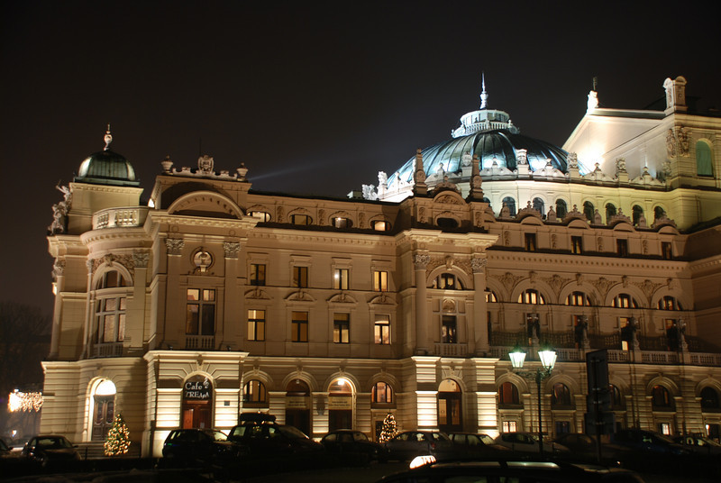 Theater Slowackiego 18.JPG