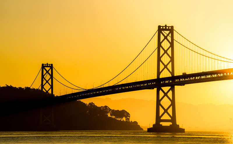 golden-sunset-bay-bridge-san-francisco-california.jpg