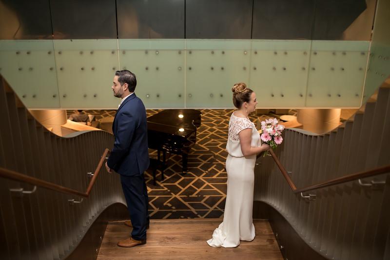 Houston Wedding Photography ~ Lauren and Andre-1210.jpg