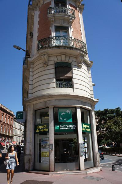 2011-08-640-Испания-Франция-Тулуза.JPG