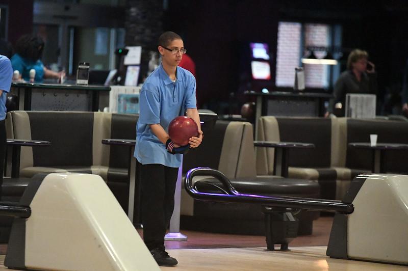 bowling_7728.jpg