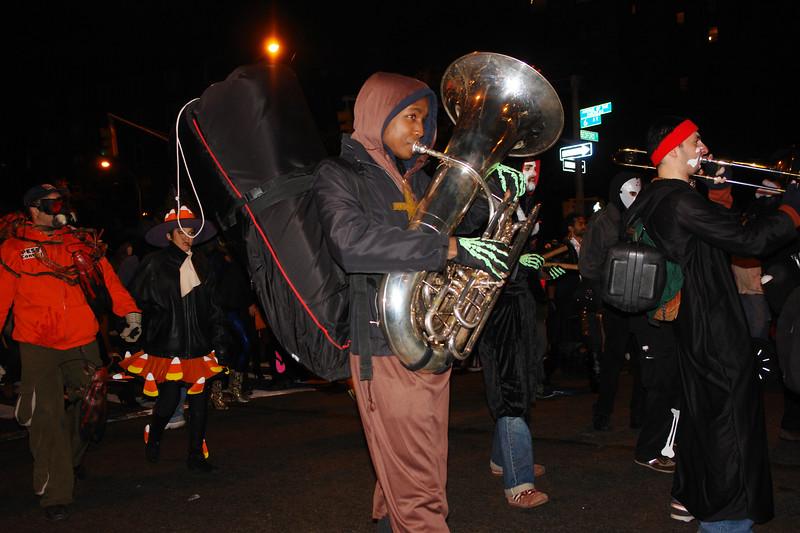 Halloween Parade 071.jpg