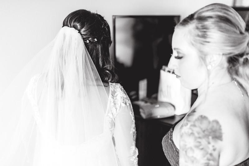 Johnna_Derek_Wedding_La_Casa_Grande_Beloit_Wisconsin_December_15_2018-84.jpg