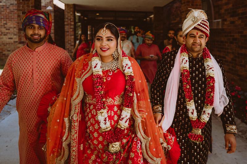 Shama + Kartik Wedding 04476.jpg
