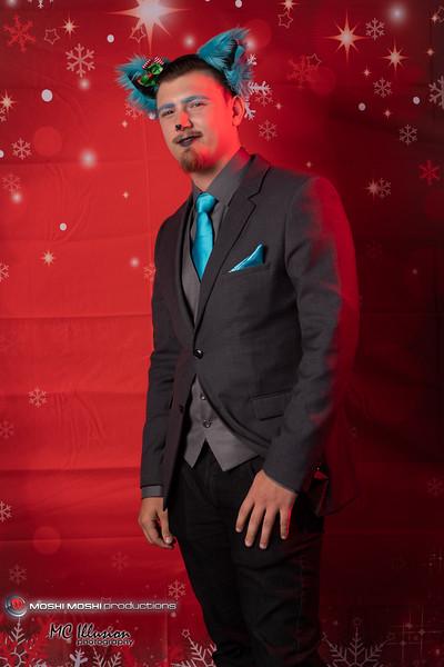 2019 12 06_Moshi Krampus Party_9778.jpg