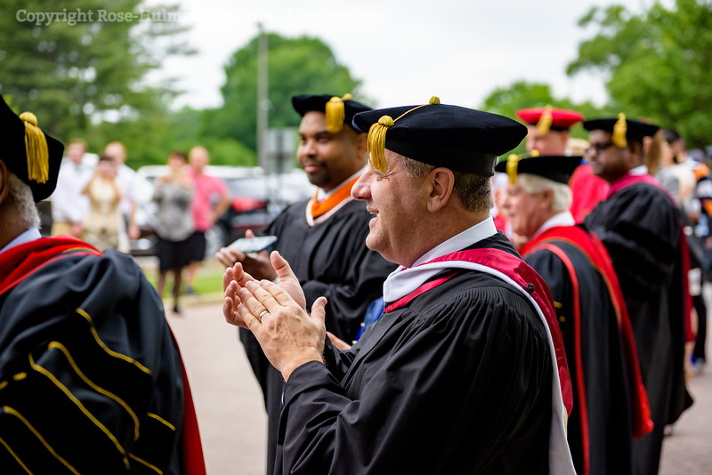 RHIT_Commencement_2017_PROCESSION-21774.jpg