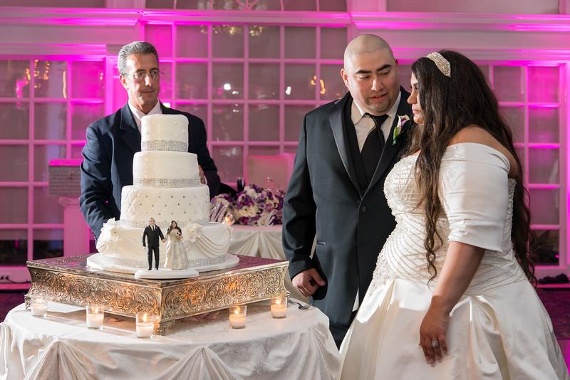 Lumobox Wedding Photo-420.jpg