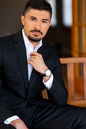 Phillip Lopez 2020