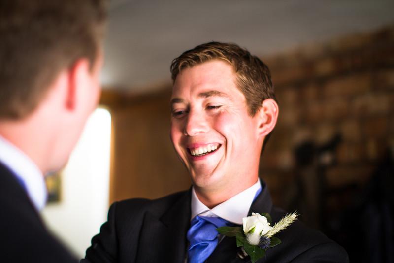 Bebb Wedding-582.jpg