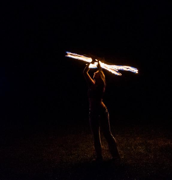 Fire090615-626.jpg