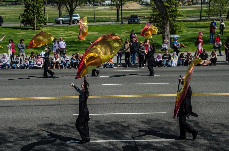 The 2016 Cherry Blossom Parade-43.jpg