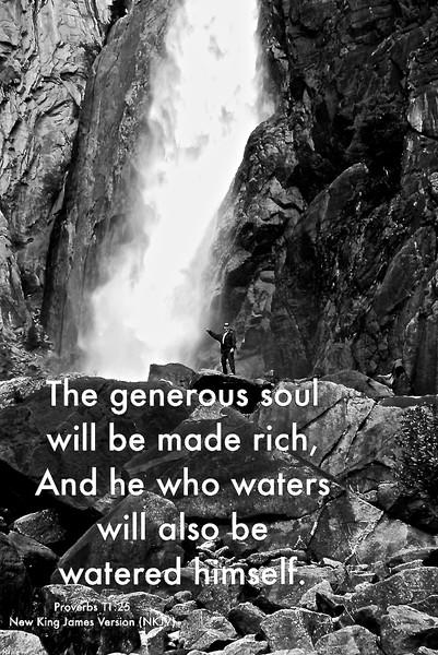 Proverbs 11-25 .jpg