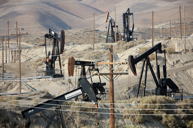 Web_Oil_17.jpg