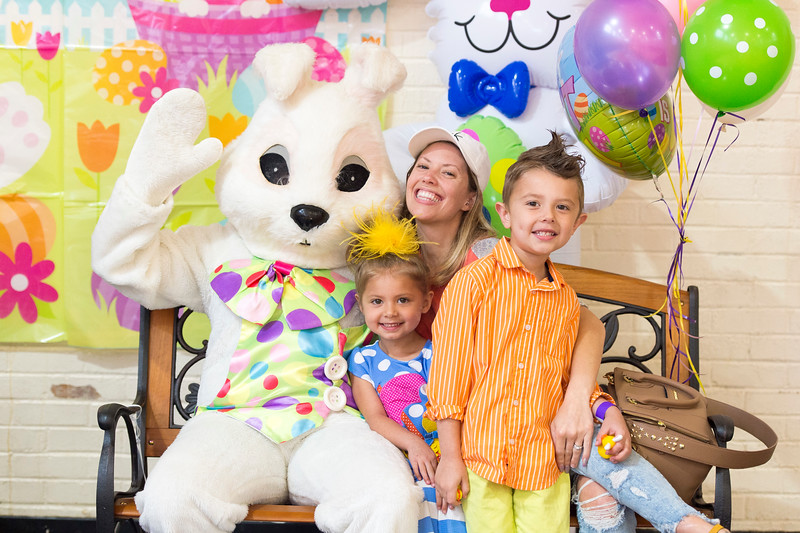 Easter Eggstravaganza_2018_040.jpg