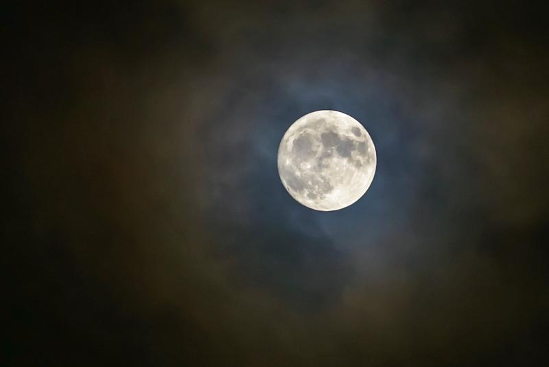 December Moon.jpg