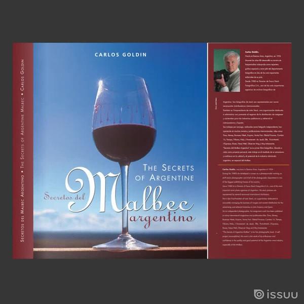 libro-caio-goldin-el-secreto-del-malbec.mp4