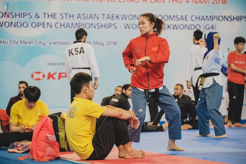 Asian Championship Poomsae Day 2 20180525 0006.jpg