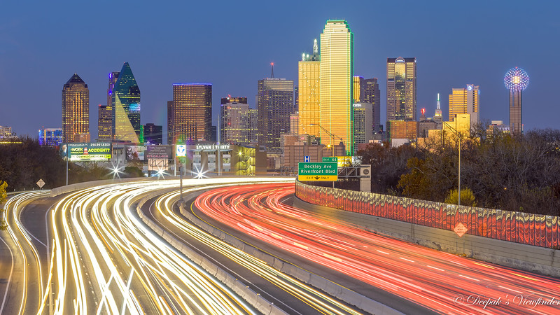 DallasSkyline_BlueHour_20171215-4.jpg