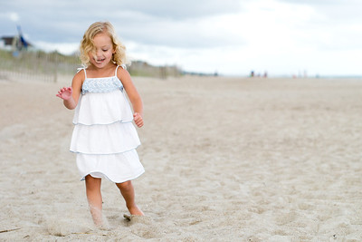 Beach Sept 2012
