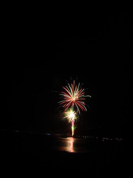 Hawaii - July 4th Fireworks-31.JPG