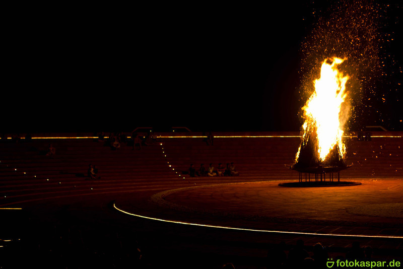 Bonfire-6.jpg