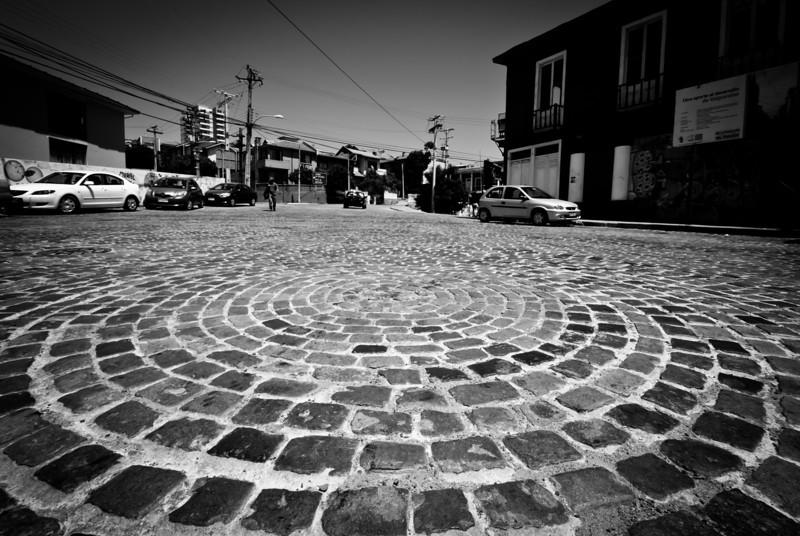Valparaiso 201202 (40).jpg