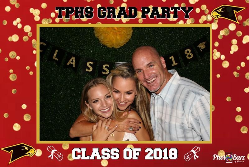 TPGRAD PARTY (62).jpg