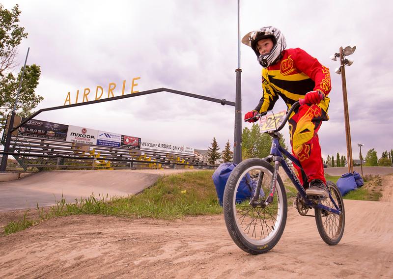 BMX Rider With Logos2.jpg