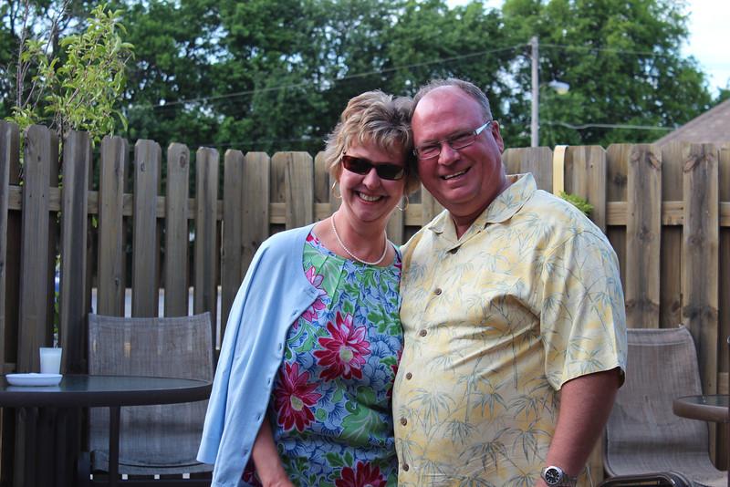 Scott and Melissa Reception 2013 021.JPG