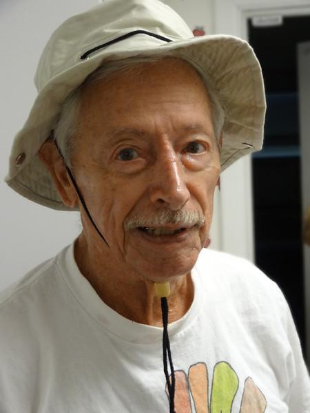 dad hat.JPG