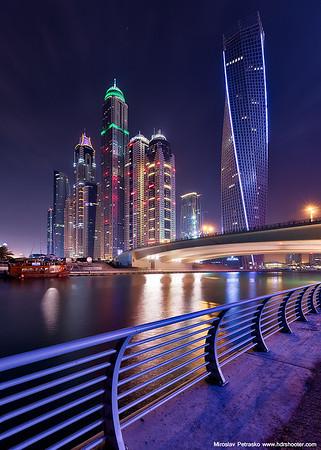 Dubai-IMG_7001-web.jpg