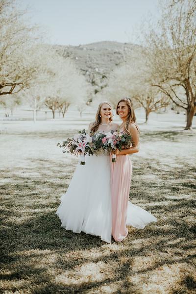 Casey-Wedding-7043.jpg