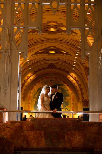 bap_corio-hall-wedding_20140308114724__D3S6388