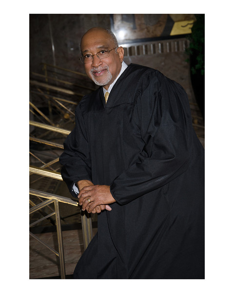 Judge11-07.jpg