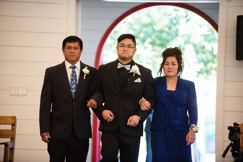 Kaitlin_and_Linden_Wedding_Ceremony-6.jpg
