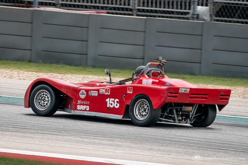 SCCA LSGP-213.jpg