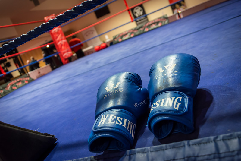 -Boxing Event March 5 2016Boxing Event March 5 2016-10360036.jpg