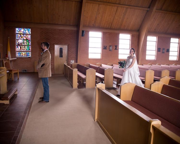 Miller Wedding 052.jpg
