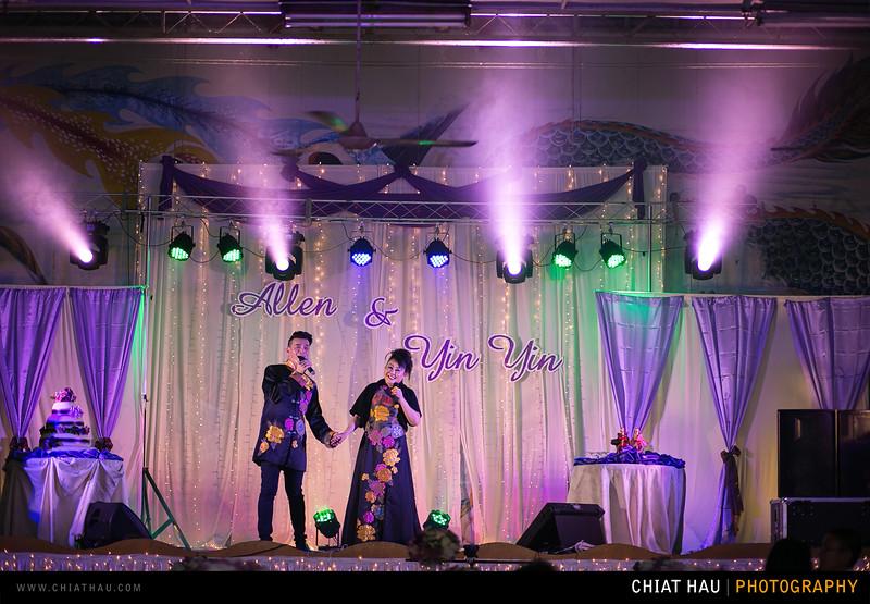 Vincy & Allen_Bagan Serai Actual Day_Reception Session-108.jpg