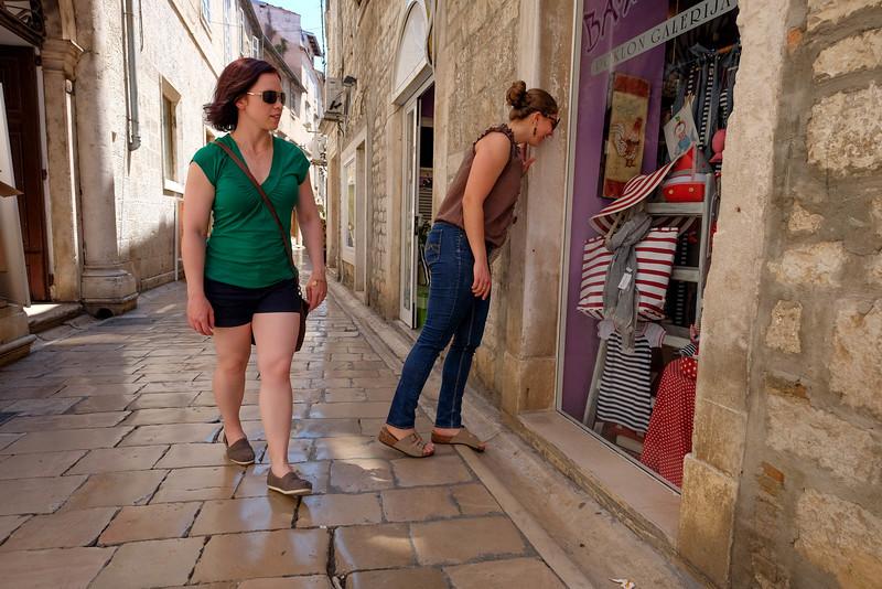 Zadar_Croatia_20150703_0013.jpg