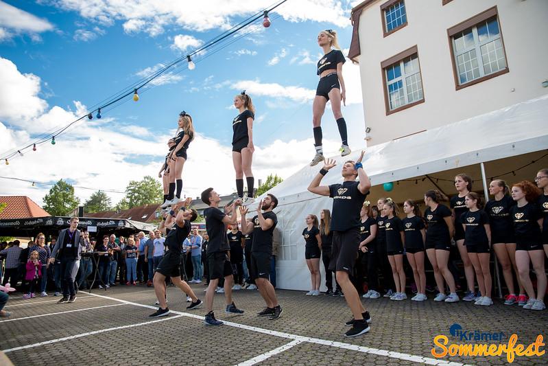 2017-06-30 KITS Sommerfest (088).jpg