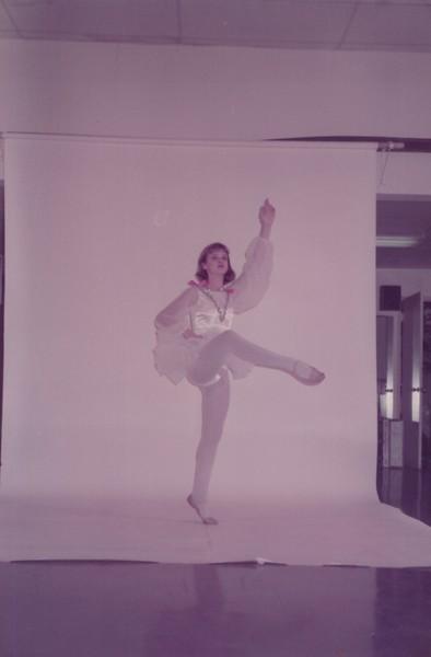 Dance_1715.jpg